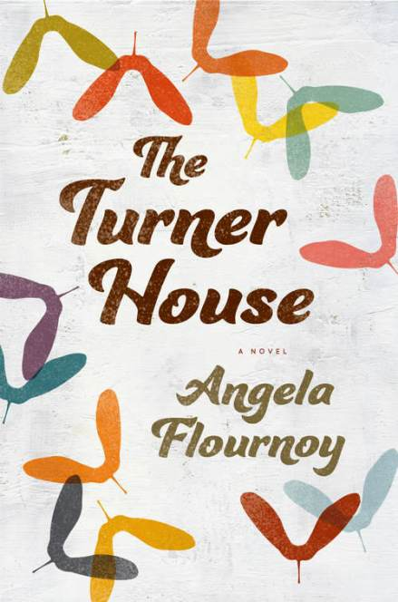Turner_House_cover_16951